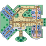Assisted Living Facility Photo Gallery